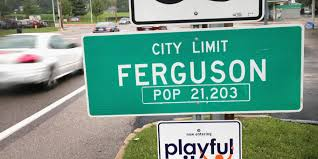 1pool1ferguson